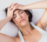 Effective Migraine Treatment