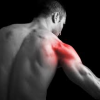 Relieves Shoulder Pain